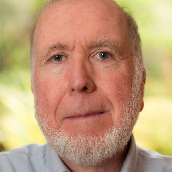 kevin kelly the next 30 digital years the long now