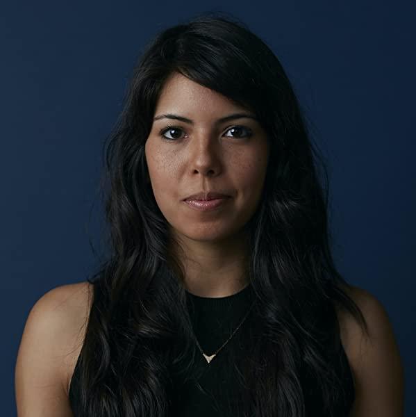Nadia Eghbal