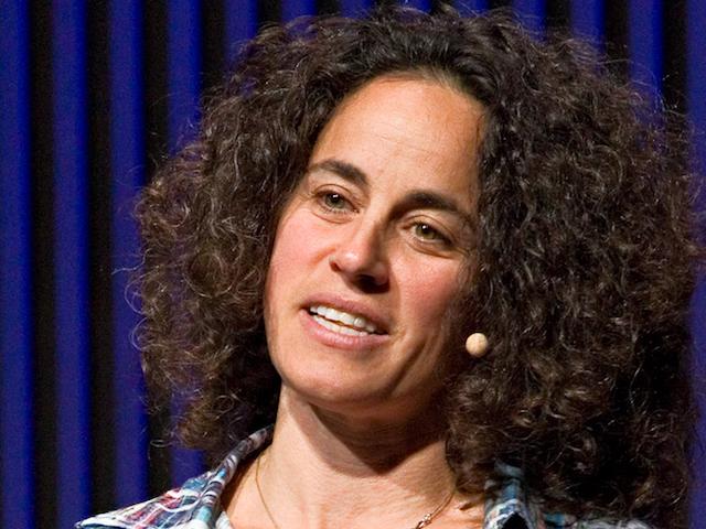 Elena Bennett Seeds Of A Good Anthropocene The Long Now